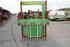 Strautmann Siloblockschneider Hydrofox HQ 2500 Baujahr 2013 Bad Laer