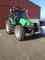 Deutz-Fahr Agrotron 120  MK2