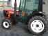 Fiat 60-86 Allrad anno di costruzione 1995 4 Trazione Ruote