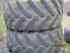 Pirelli Decken 540/65R28 Husum
