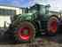 Fendt 939 Vario Profi Plus S4 RÜFA Year of Build 2015 4WD