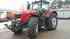 Massey Ferguson 8737 Année de construction 2015 A 4 roues motrices