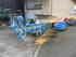 Lemken EurOpal 6 Hydrix Year of Build 2012 Waldshut-Tiengen