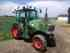 Fendt 209 VF Vario Schlepper Year of Build 2012 4WD
