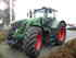 Fendt 936 SCR S4 Year of Build 2014 4WD