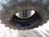 Pirelli 600/65 R34 TM 800 Year of Build 2005 Eutin