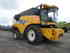 New Holland CR 9090 Year of Build 2011 Holle