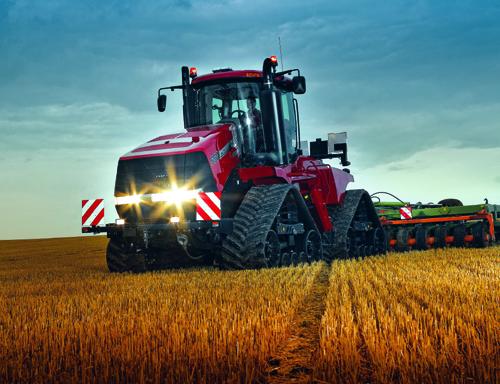 Pics photos case ih tractors