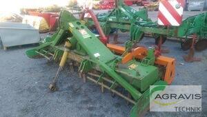 Zapfwellengetriebenes Gerät Amazone KE 303 Bild 0