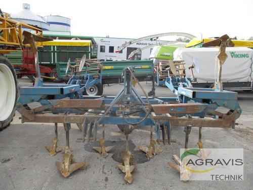 Frost TGF 380