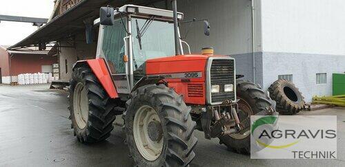 Massey Ferguson MF 3095