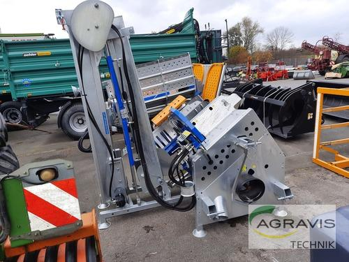 Binderberger WS 700 FBZ PROLINE