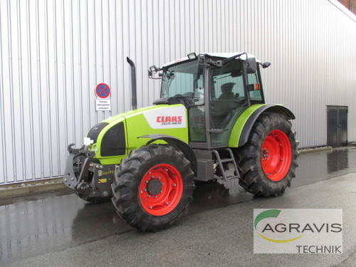 Claas CELTIS 436 RC PROFI