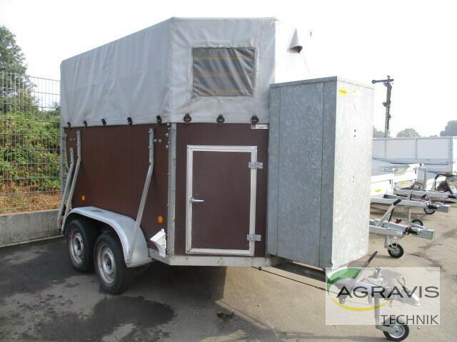 b ckmann anh nger anh nger gebraucht lage. Black Bedroom Furniture Sets. Home Design Ideas