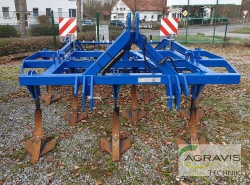 Köckerling Trio 3,00 M Year of Build 2020 Steinheim