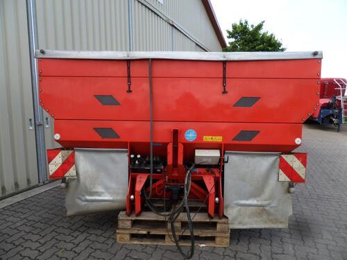 Rauch Axera H Baujahr 2011 Bückeburg-Rusbend