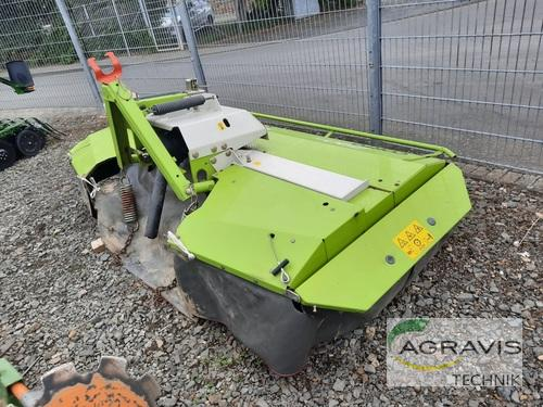 Claas Corto 290 FN Baujahr 2014 Rheinbach