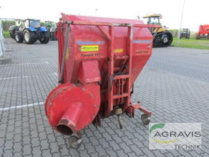 Wiedenmann FAVORIT 1100