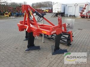 Evers BATAK WT-3T R62