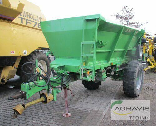 Güstrow D 056