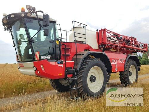 AGRIFAC Condor Endurance Year of Build 2017 Calbe / Saale