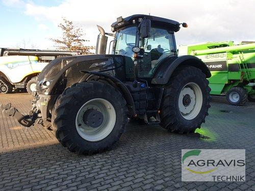 Tractor Valtra - S 354