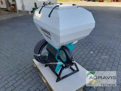 Lehner Vento 230 Ltr. Year of Build 2019 Calbe / Saale