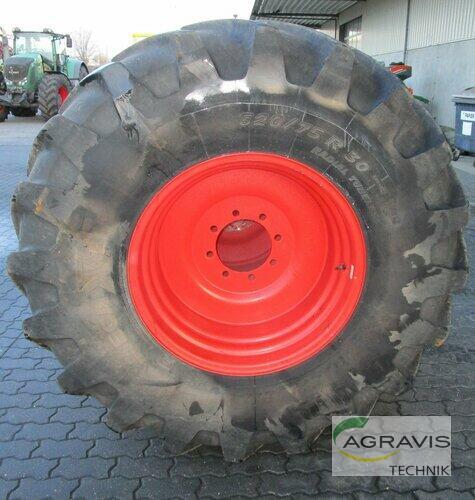 Michelin Kompletträder Calbe / Saale