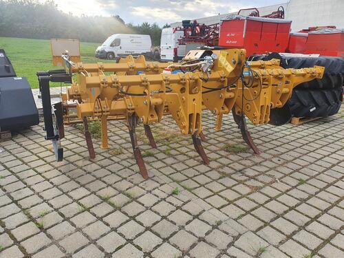 Alpego Skat K1 7-300 Schladen