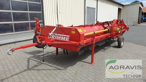 Grimme Ks 5400 Year of Build 2019 Grimma
