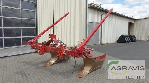 Grimme Bf 200 Typ 2