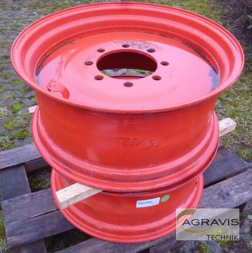 Bereifung Reifen Schläuche W 12 X 28 Melle