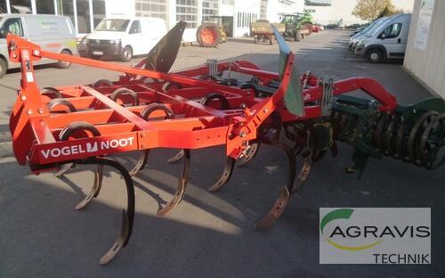 Vogel & Noot TERRA CULT 300