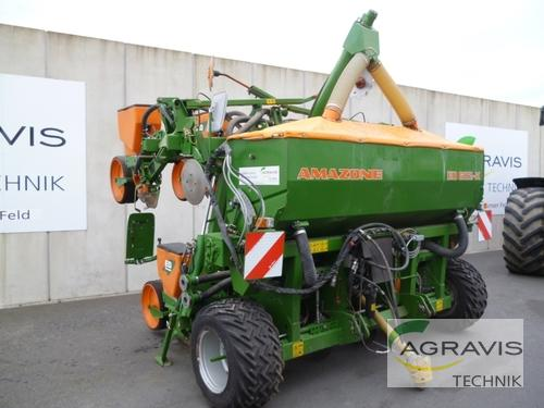 Amazone Ed 602-K Classic Profi Year of Build 2013 Melle