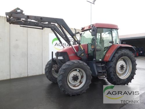Case IH Mx 90 C Maxxum