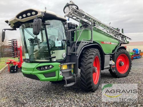 Fendt Rogator 655 Year of Build 2020 Melle