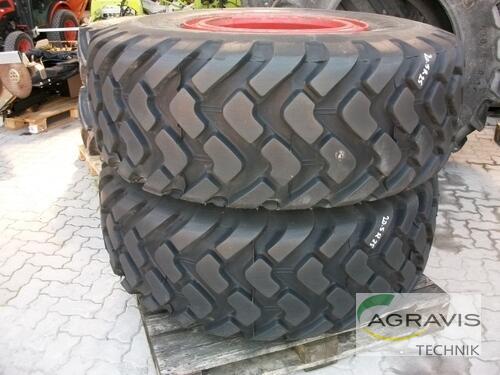 Michelin 20.5-R25
