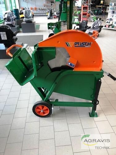 Posch We 5,5-700 Baujahr 2017 Meschede-Remblinghausen