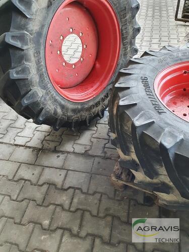 Trelleborg 480/65 R28