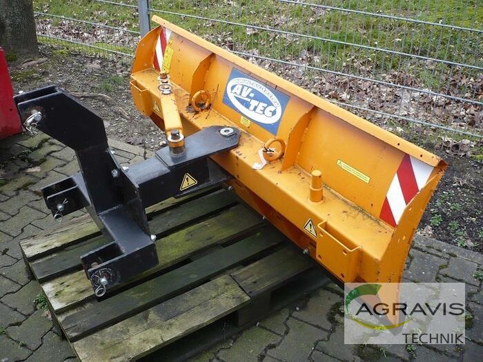 Vogt KR 1600
