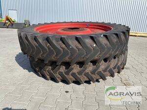 Michelin 320/90 R 50