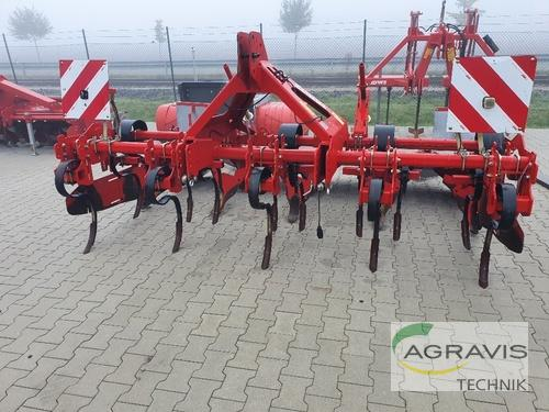 Grimme Gh 4-75