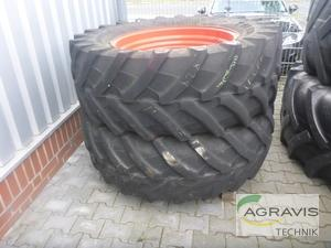 Trelleborg 540/65 R 34