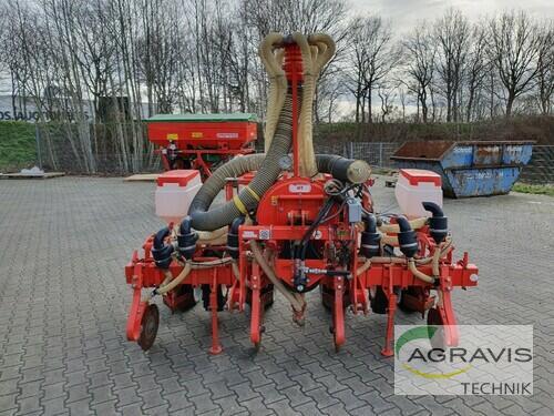 Gaspardo Mtr 4 Mit Fronttank Meppen-Versen