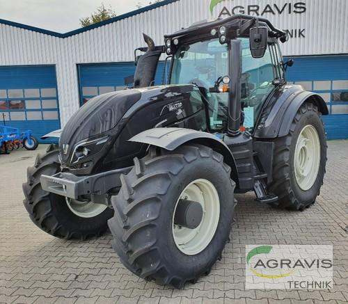 Valtra T 234 D Direct Year of Build 2018 4WD
