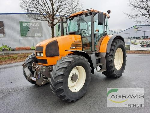 Renault ARES 630 RZ
