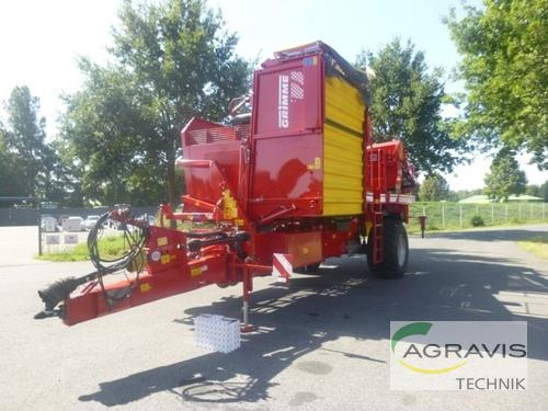 Grimme Se 150-60 Nb Year of Build 2015 Meppen-Versen