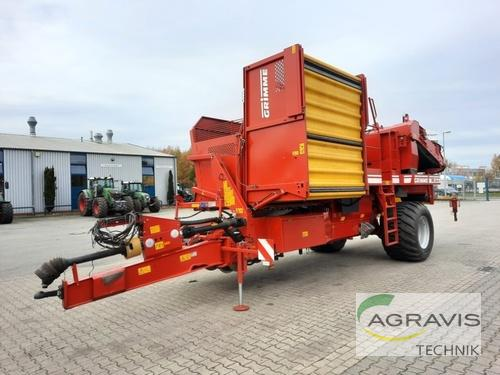 Grimme Se 150-60 Nb Xxl-Trenngerät