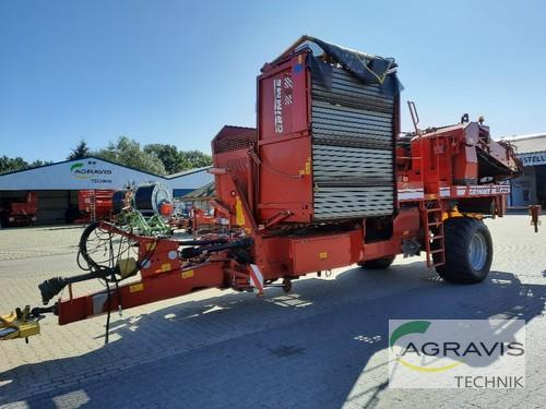 Grimme Se 150-60 Nb Xxl-Trenngerät Year of Build 2017 Meppen-Versen