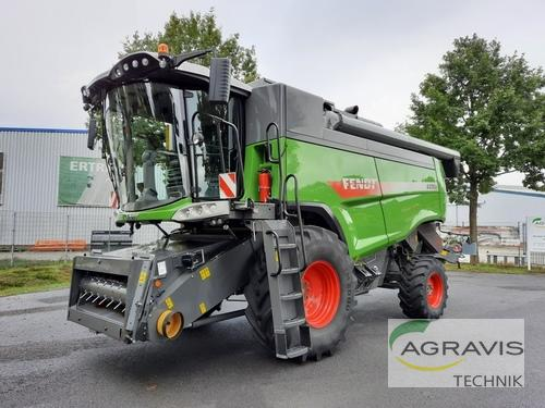 Fendt 6335 C Allrad/ 4 Wd Year of Build 2018 4WD